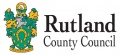 Rutland County Council Logo (Click To Open Website In A New Browser)